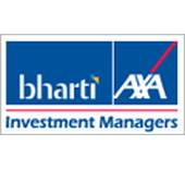 Bharti_AXA_Investment