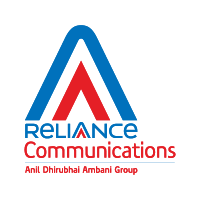 reliance-infra