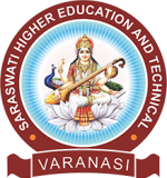 SARASWATI HIGHER EDUCATION AND TECHNICAL
